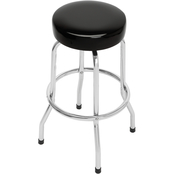 Creative Arcades 27 in Standard Height Bar Stool