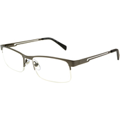 Foster Grant Lamar Reading Glasses +2.00