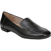 LifeStride Blakely Slip On Loafers