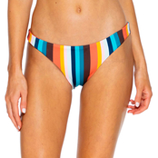 Damsel Juniors Reversible Cheeky Bikini Bottom