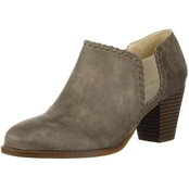 Lifestride Joelle Casual Booties