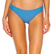 Damsel Juniors Strappy Bikini Bottom
