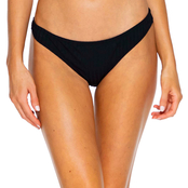 Sunsets Damsel Juniors Cheeky Swimsuit Bottom