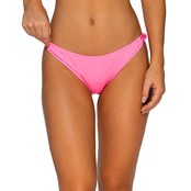 Damsel Juniors Sunsets Swimsuit Bottom