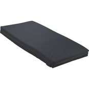 Drive Medical Balanced Aire Non-Powered Self Adjusting Mattress