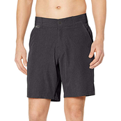 Spyder Solid Hydro Walker Shorts