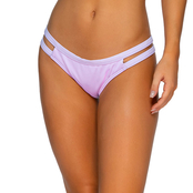 Damsel Juniors Sunsets Double String Swimsuit Bottom