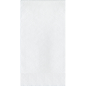 Sensations Dinner Napkins, 40 ct.