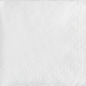 Sensations Beverage Napkin, 40 ct.