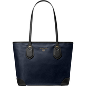 Michael Kors Eva Small Nylon Tote