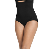 Jockey Slimmers Breathe High Waist Briefs