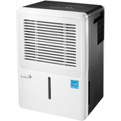 Ivation 70 Energy Star Compressor Dehumidifier