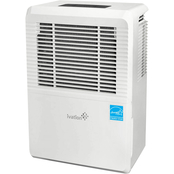Ivation 70 Pint Energy Star Compressor Dehumidifier