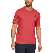 Under Armour Sportstyle Shirt