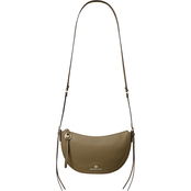 Michael Kors Camden Small Messenger Bag