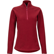 Marmot Rocklin Half Zip Jacket