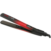 CHI Lava Ceramic 1 in. Flat Iron