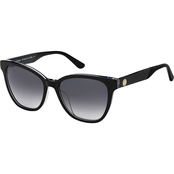 Juicy Couture Sunglasses JU 603/S