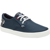 Sperry Grade School Boys Bodie Washable Sneakers