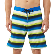 Burnside Unlined Board Shorts