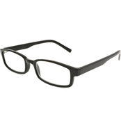 Foster Grant Men's Readers Carter 125