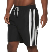adidas Hoopshot Swim Trunks