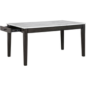 Benchcraft Luvoni Rectangular Dining Table