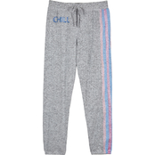 Amy Byer Girls Chill Pants