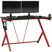 Calico Designs Quest PC Gamer Desk
