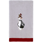Avanti Country Friends Fingertip Towel
