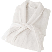 Martex Unisex Terry Bath Robe