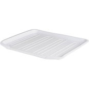 Rubbermaid Small Drain Board