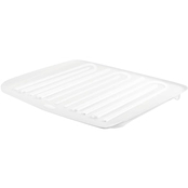Rubbermaid Large Drain Board