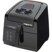 Presto Digital AirDaddy 4.2 qt. Air Fryer