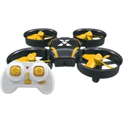 X-Drone Cyclone Quadcopter