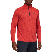Under Armour Tech 2.0 Half Zip Jacket