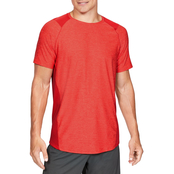 Under Armour MK1 Top
