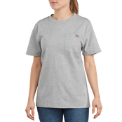 Dickies Heavyweight Tee
