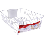 Rubbermaid Large Dish Drainer