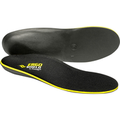Powerstep ErgoShield Ergo Arch Insoles