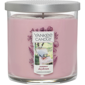 Yankee Candle Summer Daydream Regular Tumbler Candle