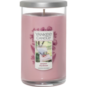 Yankee Candle Summer Daydream Medium Perfect Pillar Candle