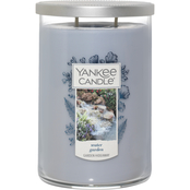 Yankee Candle Water Garden 2 Wick Tumbler Candle