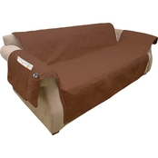 Petmaker 100% Waterproof Couch and Sofa Furniture Cover