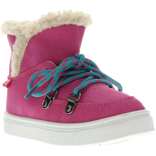Oomphies Girls Nellie Boot