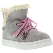 Oomphies Girls Nellie Boots