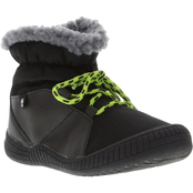 Oomphies Boys Ryland Boot