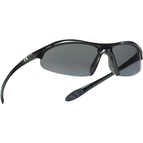 Under Armour Eyewear Zone Sunglasses