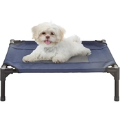 PetMaker Waterproof Pet Bed 44 x 35 in.