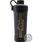 BB RADIAN 26oz STAR WARS